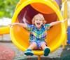 Dětská hřiště zůstanou v Olomouci otevřená. pro ty, kdo nic neporušují