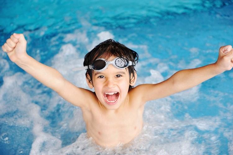 Valašské Meziříčí bude mít nový bazén, vstup i ohřev vody pro koupaliště