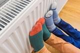 Teplo, nejdražší energie