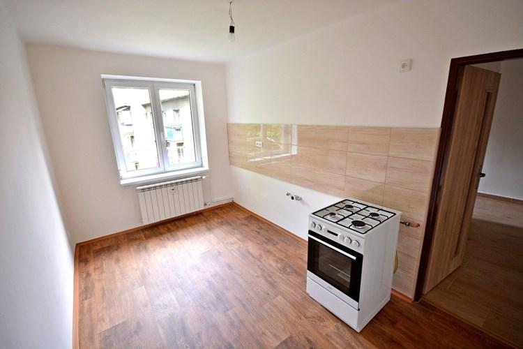 V Bohumíně se obnovily licitace městských bytů