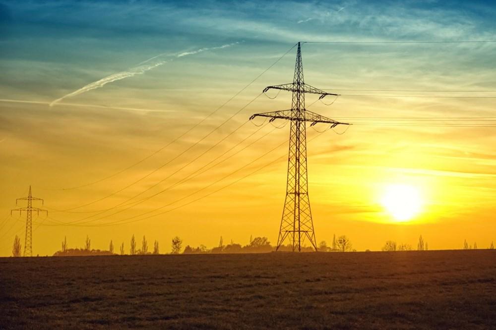 Krach  skupiny Bohemia Energy nasměruje zákazníky k dodavateli poslední instance