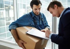 Pozor na výjimky z práva na vrácení zboží e-shopu do 14 dnů