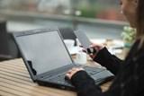 Potřebujete notebook pro domácí výuku? Revitalizujte starší přístroj nebo pořiďte repasovaný