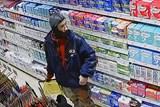 Za krádež kondomů hrozí muži až 8 let