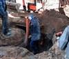 Valašskomeziříčská radnice podpoří výstavbu bydlení
