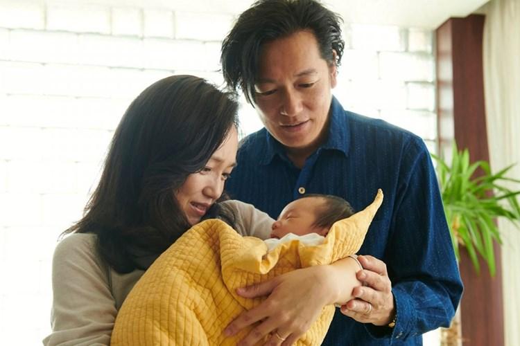 Vítězem 13. ročníku Ostrava Kamera Oko je japonské drama True Mothers