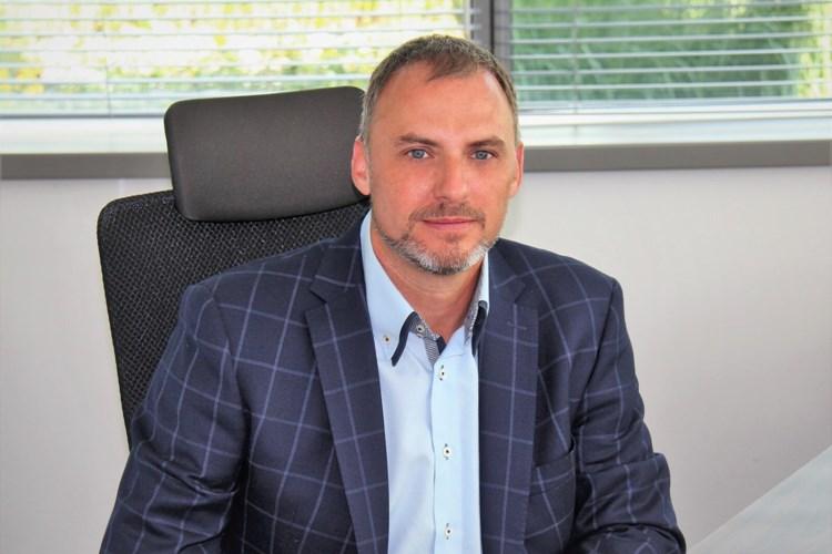 Michal Kocanda: Budoucnost je v datových schránkách. Nastavujeme nová měřítka při práci s hesly a lhůtami doručení