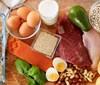 10 potravin bohatých na bílkoviny, mezi kterými si vyberou i vegetariáni