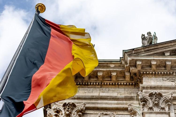 K německé národnosti se v Česku hlásí kolem 25 tisíc lidí. Podle odhadů jich tu ale žije mnohem víc