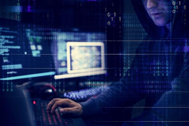 Jak na obranu proti hackingu?