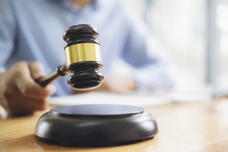 Proti výpovědi z nájmu bytu se můžete bránit žalobou u soudu