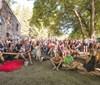 Land artový festival v Krušných horách letos oslaví 10 let, letošním tématem bude retrospektivní ohlédnutí za tím nejlepším z prvních deseti let tvorby.