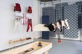 Výstava Krásná práce vrací živá řemesla a lidové umění zpět do kultury dneška