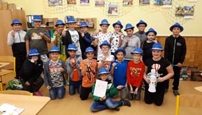 Děti z Kamenice nad Labem věnují tisíce korun handicapované dívce. Potřebuje rehabilitace a pomůcky