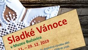 V Muzeu Bučovice jsou k vidění formy, které používali pernikáři už ve středověku