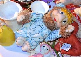 V Kině Portyč otevře oblíbená Vánoční prodejní výstava