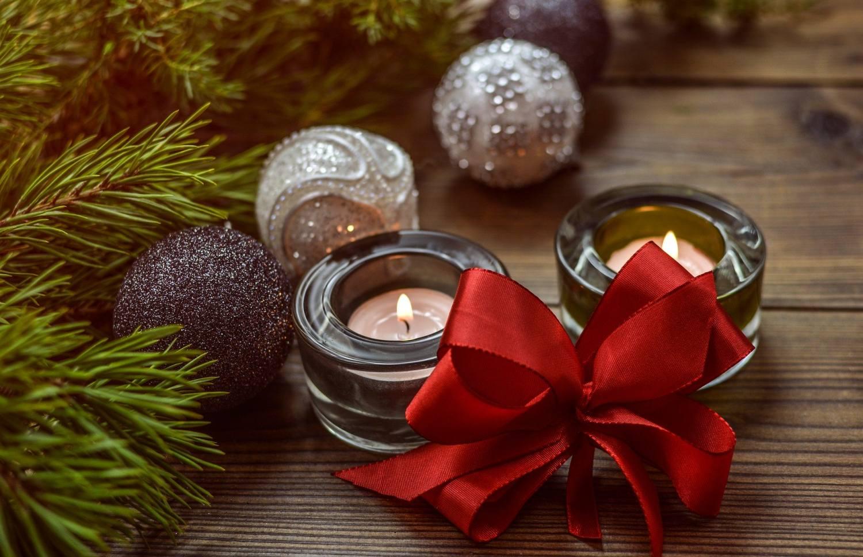 Pohádkový advent aneb Centrum Stromovka se během Vánoc přiblíží dětem
