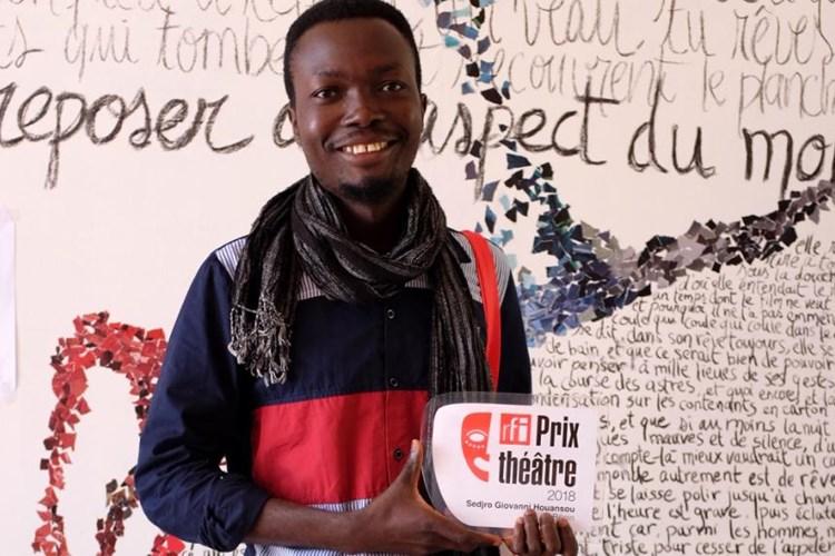 Den Afriky si Brno připomíná filmem, výstavami i pečením tradičního cukroví