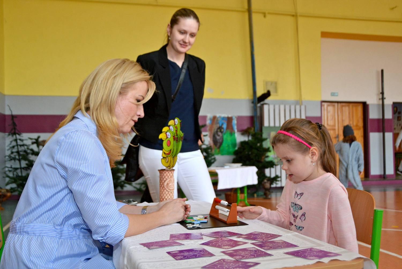 V Bohumíně se poprvé otevře přípravná třída pro děti s odkladem