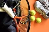 Další část sportovišť v Trutnově se zpřístupní veřejnosti