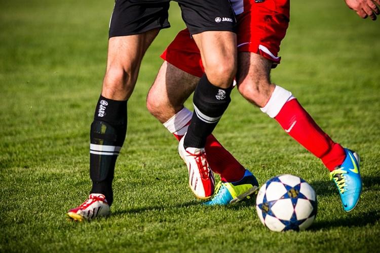 Ve Frýdku-Místku se proti sobě postaví fotbalová družstva YouTuberů