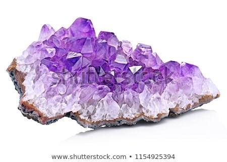 Minerály a šperky mohou zájemci nakoupit na Výstaviští Holešovice