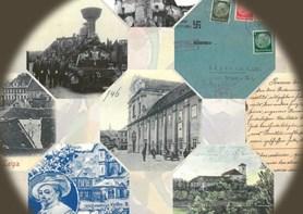 Méně známé historické fotografie uvidíte v Muzeu v České lípě