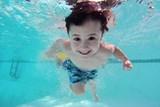 Třinecké děti dostaly za vysvědčení volňásky na koupaliště
