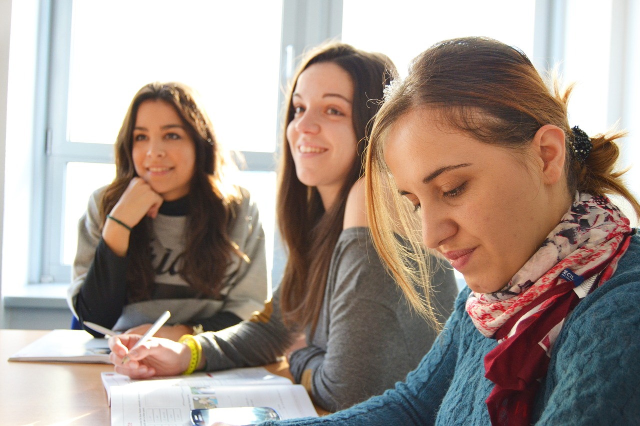 Dostupnost vzdělávání je v ČR velmi dobrá, školy ale neumějí děti připravit pro současný trh práce