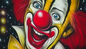 Hlasujte o pronájmu městských pozemků cirkusům