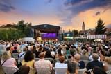 Český Krumlov znovu ožije festivalem, který patří k nejprestižnějším v Česku