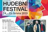 Mezinárodní hudební festival zavítá i do Děčína. Představí se soubory z Česka i ze zahraničí