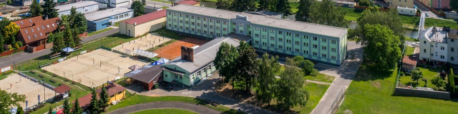 Střední škola technická Opava slaví 70 let od vzniku