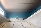 Nymburský bazén bude znovu otevřen
