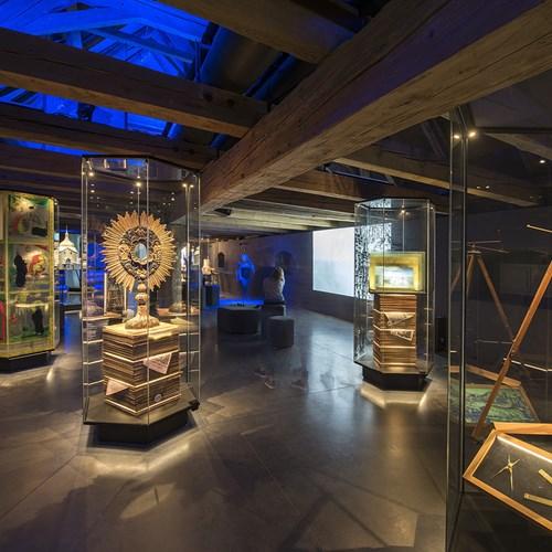 Muzeum nové generace