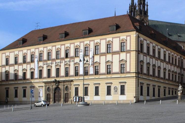 V Brně se děti o jarních prázdninách nudit nebudou. Muzeum láká na pestrý program