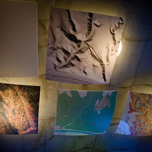 Regionální informační centrum Keltské oppidum