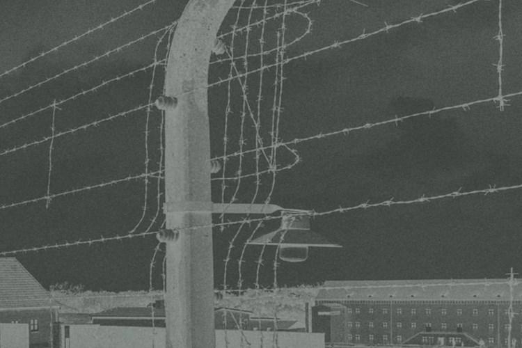 Expozice se věnuje dětským Buchenwaldským vězňům, z nichž vyrostly proslulé osobnosti a lékaři