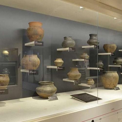 Městské muzeum Blatná