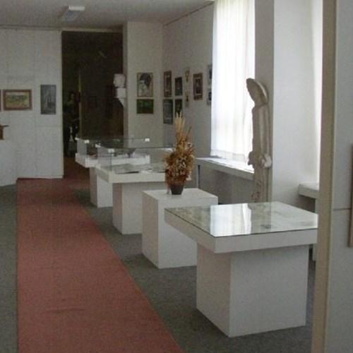 Galerie Karla Svolinského