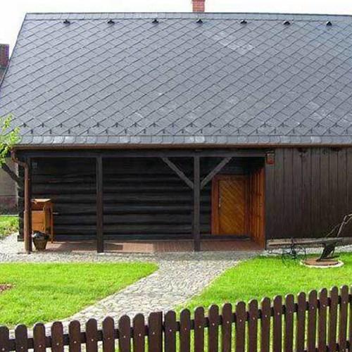 Muzeum Albrechtičky