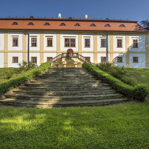Městské muzeum Chotěboř