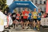 Oblíbený City Cross Run&Walk oslaví letos půlkulatiny