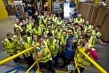 Amazon se letos znovu otevírá veřejnosti: V loňském roce přišlo 5 800 návštěvníků