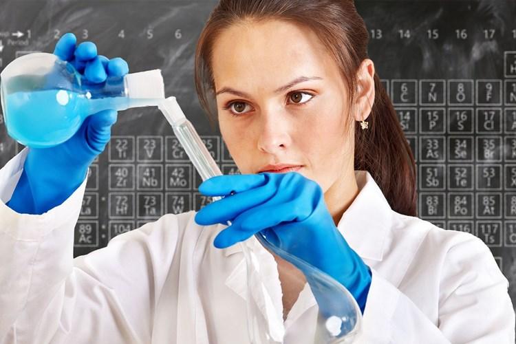 VIDA! přináší zábavnou vědu do obýváků a kuchyní