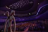 Zlín Film Festival se přesouvá na začátek září
