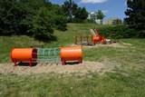 Dětská hřiště v Příbrami se otevírají veřejnosti