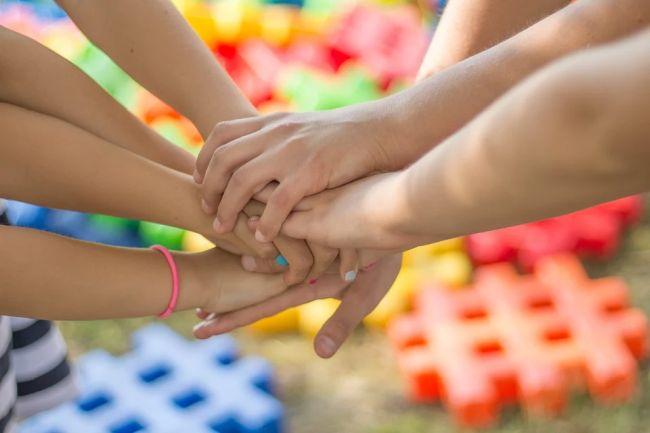 V posledním květnovém týdnu se znovu otevřou kroměřížské mateřské školy