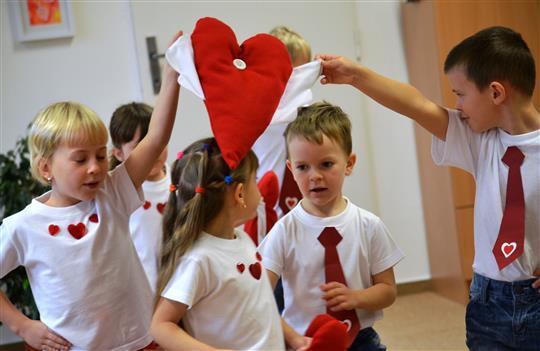 Základní školy ve Vyškově zahajují výuku 11. května. Mateřinky otevírají o dva týdny později