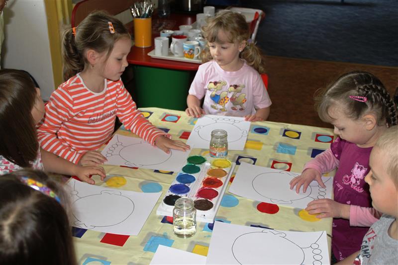 Mateřinky v Třinci se znovu otevřou 25. května